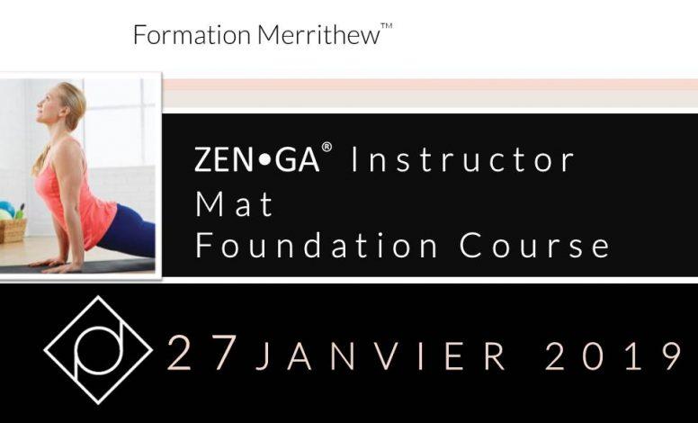 ZENGA 27 janvier 2019 francais blog-large 776x310-2