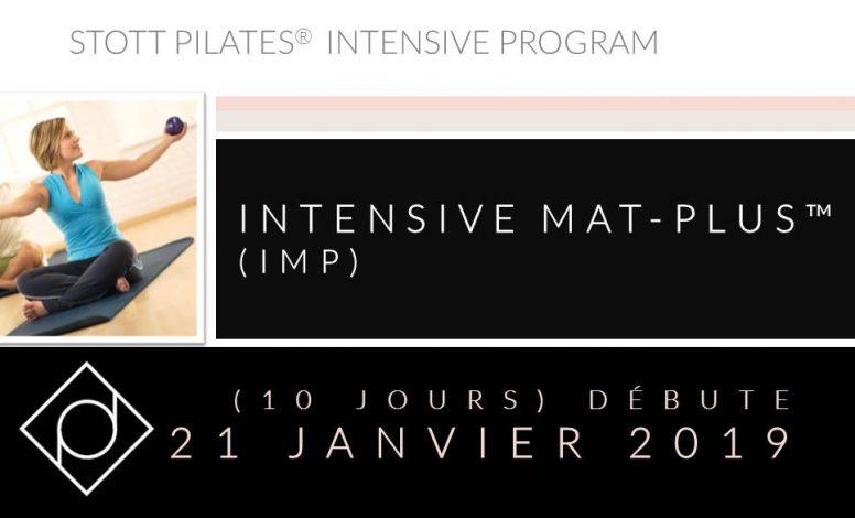imp 21 janvier 2019 francais blog-large 776x310-2