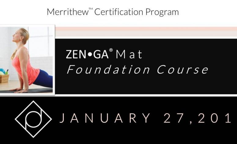 ZENGA January 27 2019 ENGLISH blog-large 776x310-2